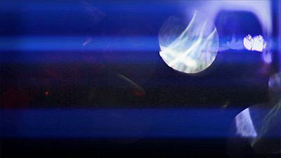 Light Leaks Element 301