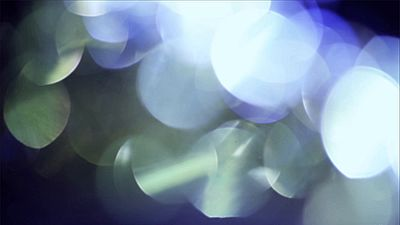 Light Leaks Element 302