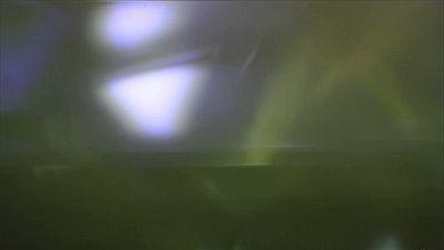 Light Leaks Element 347