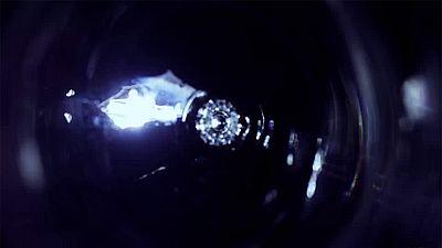 Light Leaks Element 425