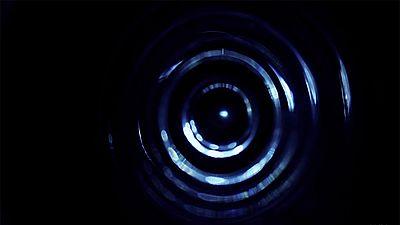 Light Leaks Element 433