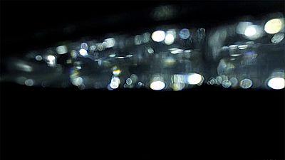 Light Leaks Element 472