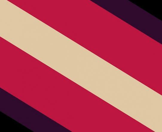 4K Diagonal Flat Transition 1