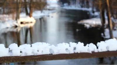 Frozen River 4