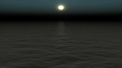 Ocean 03