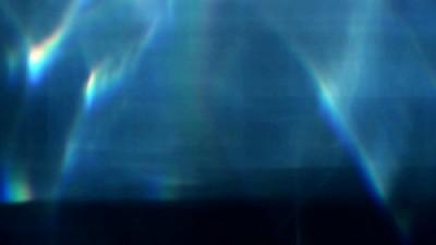 Light Leak 48