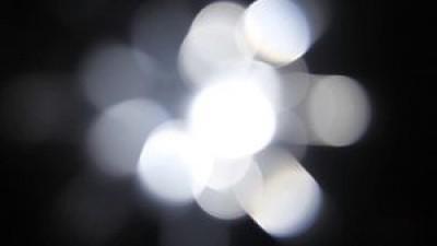 Glass Light Leaks 26