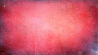 HD Valentines Day Background 11