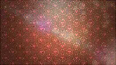 HD Valentines Day Background 14