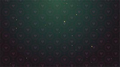 HD Valentines Day Background 16
